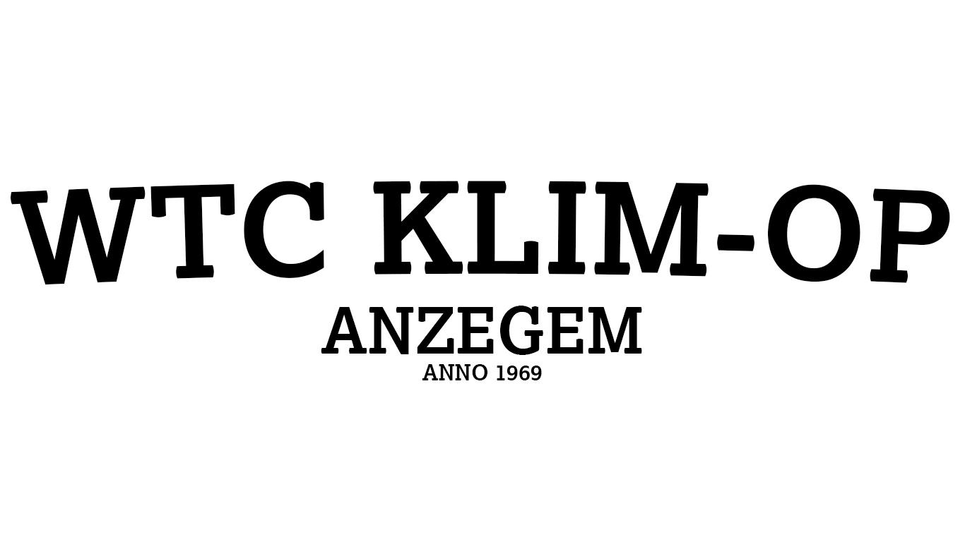WTC Klim-Op